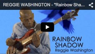 RAINBOW SHADOW<br/> (VO &#8211; Sous titres français)