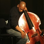 Reggie_Washington_QUARTET