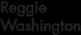 Reggie Washington