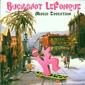 disco.B.Lefonque