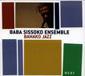 disco.B.Sissoko