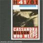 disco.C.Wilson2
