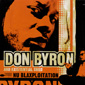 disco.D.Byron