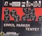 disco.E.Parker