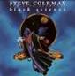 disco.S.Coleman12