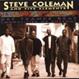 disco.S.Coleman8
