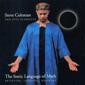 disco.S.Coleman9