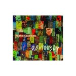 obviously-fabrice-alleman-300x300
