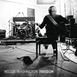 reggie_Washington_CD_Cover_Freedom