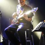 Reggie-YannCabello