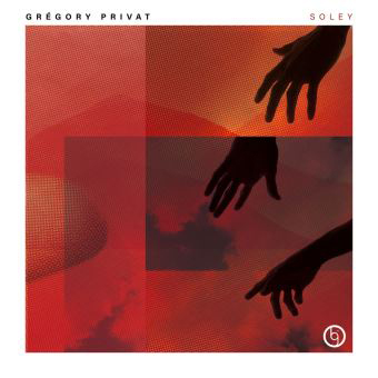 Gregory Privat Trio featuring Reggie Washington & Tilo Bertolo